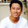 Anh Tuấn – Lê Văn Việt Quận 9