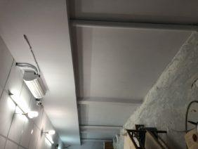 Dịch vụ sơn nhà tại quận 12