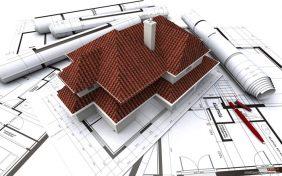 Đơn giá xây dựng nhà tại tphcm